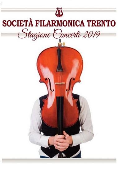 J Klengel, Cello Concerto No 1 in A minor, Op 4 | MyCello
